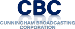 Cunningham Broadcasting