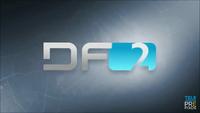 DF2 2018-3