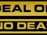 Deal or No Deal (Australia)