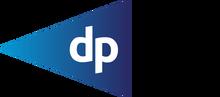 DePeliculaHD-2