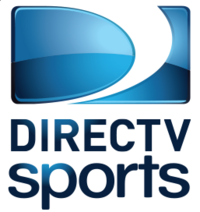 DirecTVSports