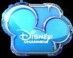Disney Channel Philippines Logo Christmas 2013