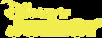 Disney Junior Yellow