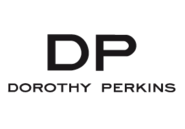 Dorothy perkins 2006 icon