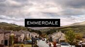 Emmerdale Intro May 30, 2011