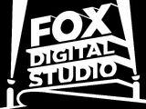 20th Digital Studio