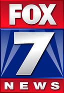 FOX 7 AUSTIN NEWS