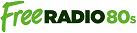 FREE RADIO 80s (2015)-0