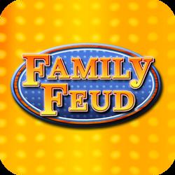 Ff entertainment