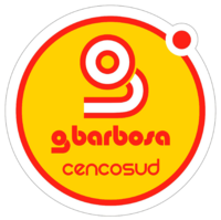 GBarbosa 2008