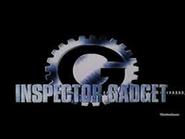 Gadget teaser