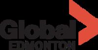 Global Edmonton