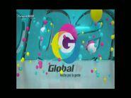 Global TV (2011)