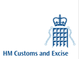 Her Majesty Customs and Excise