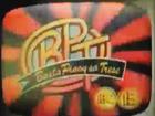 IBC13BastaPinoySaTrese1986