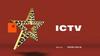 Ictv star 2017 dizel show