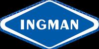 Ingman logo