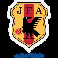 JFA 1998
