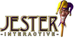 JesterInteractive1997Print