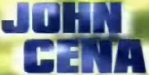 Johncena2002