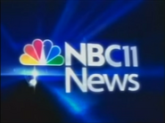 KNTV 11 News 2004