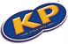 KPNuts2000s