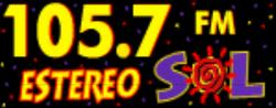 KSOL Santa Clara 2002