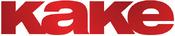 Kake-logo 750xx683-384-0-74