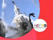 Kcpt2007