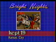 Kcptbrightid