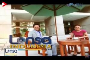 Lensa indonesia siang 2014-15