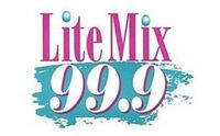 Lite Mix 99.9 WMXC