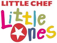 Littlecheflittleones