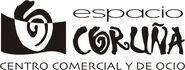 Logo Espacio Coruna