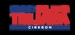Logo MNC Cirebon