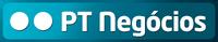 Logo PT Negociosjpg
