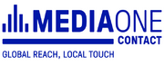 Logo moc 2017