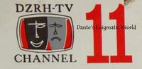 MBC 11 (Dante's Enigmatic)