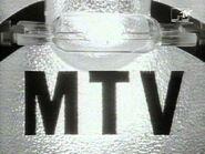 MTV NAKED