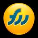 Macromedia Fireworks (2002-2003)