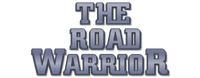 Mad-max-2-the-road-warrior-movie-logo