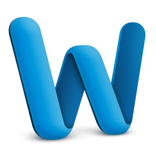 Microsoft Word for Mac | Logopedia | FANDOM powered by Wikia