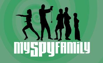 My-Spy-Family-Title-1300x800