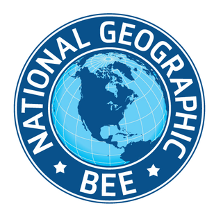 NationalGeographicBeeOfficialLogo