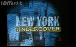 New-york-undercover-alt