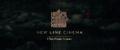 New Line Cinema - It (2017)