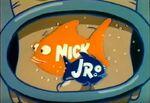 NickJrDiver