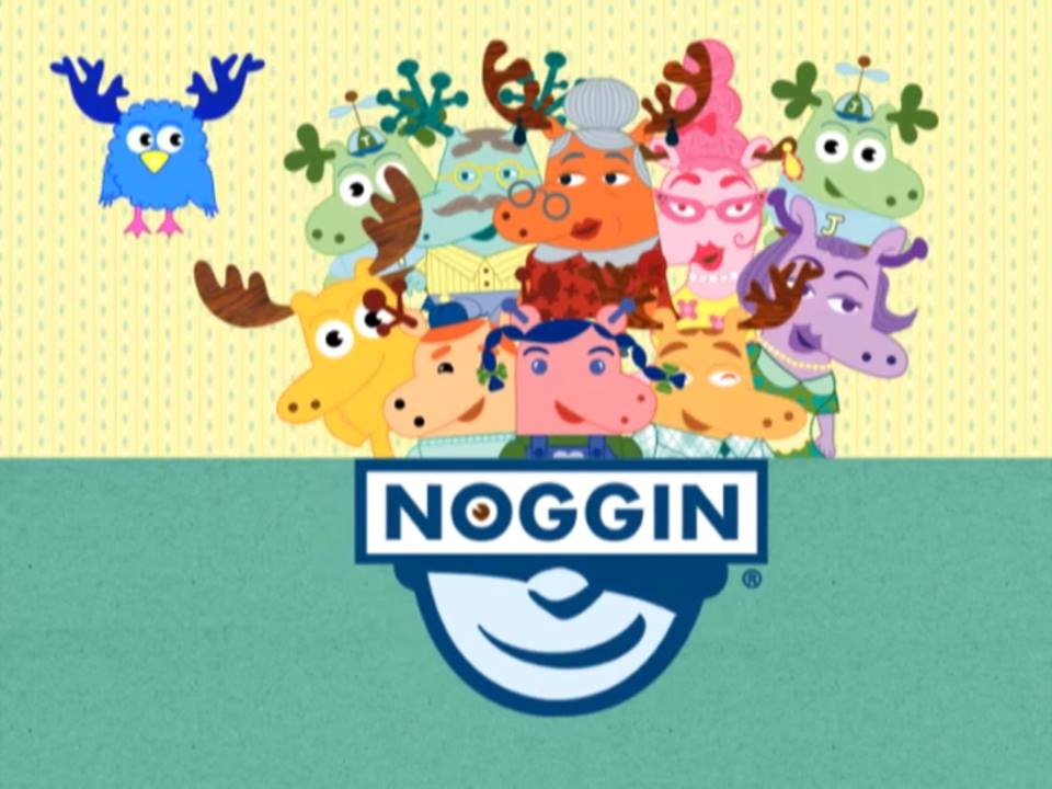 image noggin family png logopedia fandom powered by wikia