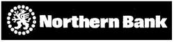 Northernbank80s