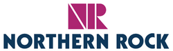 Northernrockoldlogo